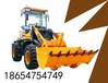 两头忙挖掘装载机,挖掘装载机定做改装装载机抓草机多用