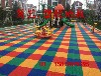 沈阳简艺沈阳运动地板沈阳塑胶地板乒乓球地板羽毛球地板篮球地板