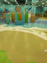 沈阳简艺塑胶地板批发沈阳塑胶地板厂家价格沈阳简艺pvc塑胶地板工厂图片