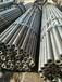 冷轧精密钢管生产厂家