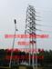 电力钢杆电力输电钢杆电力钢管杆