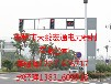 天津市电力钢杆信号灯杆桩基础打桩