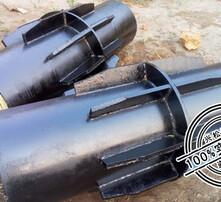 钢套钢保温钢管,钢套钢预制直埋保温管,钢套钢直埋蒸汽保温管,蒸汽保温管及保温管件图片
