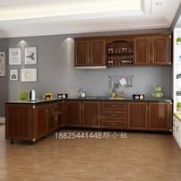 整板橱柜,五金配件,全铝家具,整体衣柜图片