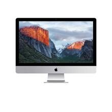 成都苹果笔记本电脑分期付款0首付,分期地址在哪里?图片