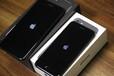 太原黑色苹果7plus分期付款0首付低利息办理