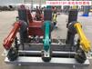 西安ZW32-12高压真空开关维护
