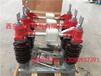 GW4-35KV/630A户外高压隔离开关