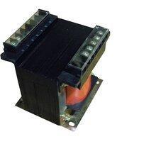西安BK控制变压器厂家图片