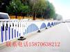 新余市政隔离护栏~n形铁艺隔离栅价格~现货~青山湖京式防护栏