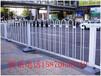 京式护栏价格~景德镇机动车道隔离护栏~有现货厂家~湾里市政隔离栅