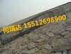 生态护岸格宾网箱生态格宾网箱挡墙