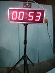 电子会议计时器会议计时器厂家电子会议倒计时器价格