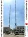 南京市政工程云梯车,登高车,28-45米.蓝牌,免税.搬运,高空作业市政专用