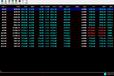 大宗现货GTS交易软件开发正版系统