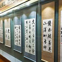 康熙年制青花瓷器种类价格