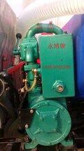 杭州吸粪车真空泵价格六轮吸粪车真空泵价格图片