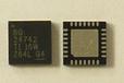芯片镀脚,IC去氧化,芯片翻新