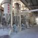 青岛本地专业生产瓷砖胶专用乳胶粉的厂家