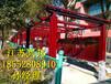 衢州公告牌图片公示牌设计公告栏制作公告栏设计