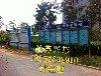 衢州候车亭宣传栏候车亭宣传栏制造有限公司