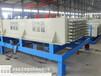供应欧亚德多功能轻质隔墙板设备---卧式模具车