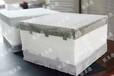 欧亚德供应OYD多功能平模墙板生产线轻质墙板设备墙板机模具