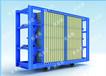 江西鹰潭建材加工机械隔音轻质墙板设备立式保温轻质墙板机厂家直销
