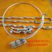 OPGW耐張線夾,光纜耐張金具串