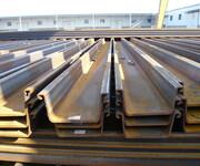 活动房基坑施工中拉森钢板桩隔水方案有哪些?图片