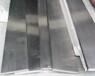 珠海321不锈钢扁钢价格