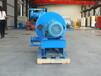 济南欧亚德轻质墙板专用浇筑泵软管泵浇筑泵价格