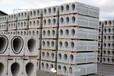 pc构件生产线、预制装配式混凝土结构
