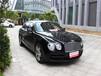 上海賓利歐陸GT婚車上海哪里可以租歐陸GT