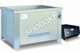 上海工业型超声波清洗机