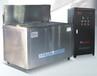 BK-4800A进口品质超声波清洗机巴克1.2米内槽超声波清洗机