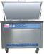 油泵清洗机汽修专用超声波清洗机