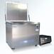 汽修厂用小型超声波清洗机BK-900B油泵清洗机