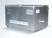 轴承保养专用摆臂超声波清洗机BKS-900