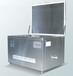 巴克超声波清洗机BK-3600