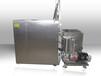 密封式超声波清洗机环保节能型超声波清洗机