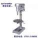 全国热销西铁兄弟GHD-14S钻孔能力16高精密手动钻床