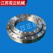 廠家直銷各種機械設備備件回轉支承/轉盤軸承