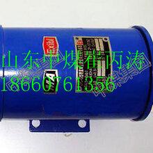 红外传感器同厂家品特供图片