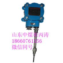 温度传感器厂家产品特供图片