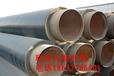 南宁聚氨酯发泡保温管厂家质量保证