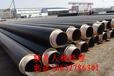 九江聚氨酯发泡保温管厂家一直生产
