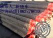 陕西铜川预制直埋保温管厂家今日报价