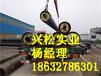 九江钢套钢保温管生产厂家