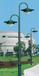 供应LED路灯、LED太阳能路灯、高杆灯、景观灯、庭院灯